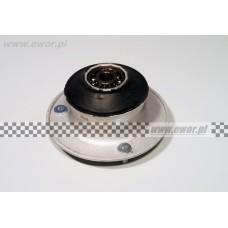 Górne mocowanie amortyzatora TEDGUM-00089233