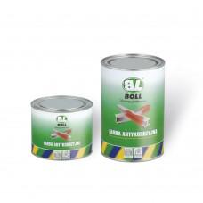 BOLL farba antykorozyjna 1L 001410