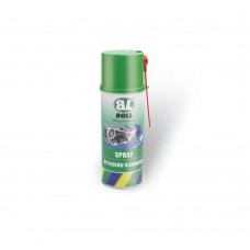 BOLL spray do pasków klinowych 400ml 001041