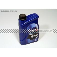 olej półsyntetyczny ELF EVOLUTION 700 STI 10W40 1L