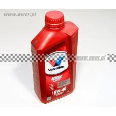 Olej częściowo syntetyczny VALVOLINE MAXLIFE 10W-40 1L