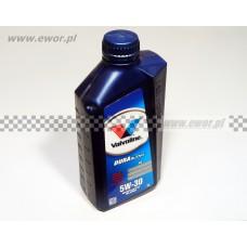 Olej silnikowy VALVOLINE DURABLEND FE 5W-30 1L