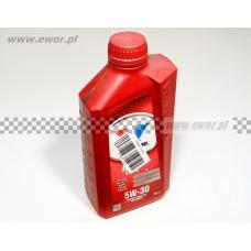 Olej silnikowy VALVOLINE Maxlife FE 5W30 1L