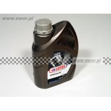 Olej mineralny LOTOS 15W40 1L