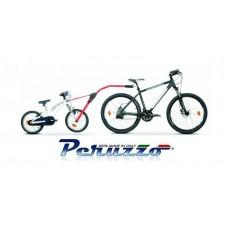 Trail Angel - hol do roweru dziecięcego