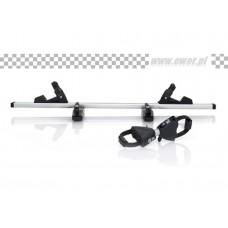 Adapter na trzeci / czwarty rower do platformy Strada EVO 2 / 3
