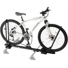 Uchwyt rowerowy na dach Inter Pack Lotos