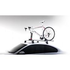 Uchwyt rowerowy Atera Giro Speed