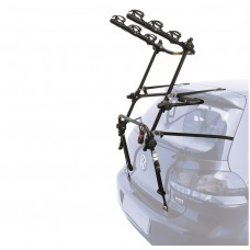 Uchwyt rowerowy na klapę 3 rowery Peruzzo Hi-Bike