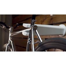 Wieszaki rowerowe Wieszak rowerowy do mieszkania na ścianę Cool Bike