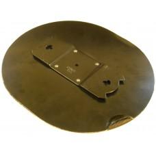 Płyta magnetyczna 29x34 cm elipsa