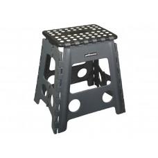 Podest / stołek składany