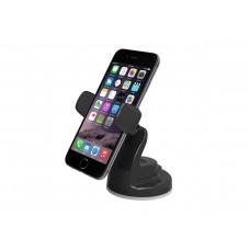 Uchwyt na telefon / kubek Uchwyt na telefon do samochodu Easy View 2