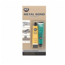 K2 metal bond klej do metalu 56g 719641