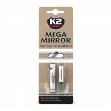 K2 klej do lusterka 6ml 037974