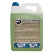 K2 aktywna piana 5kg 037895