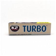 K2 lekkościerna pasta woskowa 12g 037818