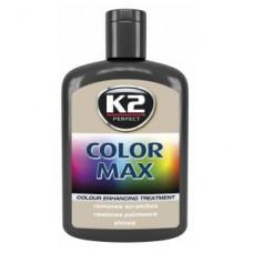 K2 color max wosk koloryzujący 200ml 037822