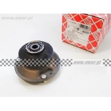 Górne mocowanie amortyzatora FEBI BILSTEIN-30277