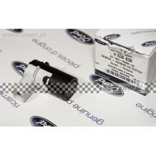 Czujniki parkowania Focus / Transit (FORD oryginał-4536839)