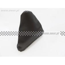 Mieszek dźwigni hamulca ręcznego Focus MK I (Zamiennik-1070042)