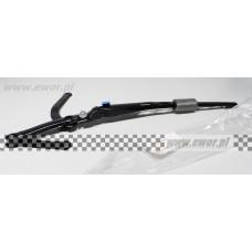 Ramię wycieraczki prawe E60 E61 E63 E64 (BMW oryginał-61617185366)