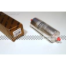 Filtr paliwa JC PREMIUM-B3B010PR