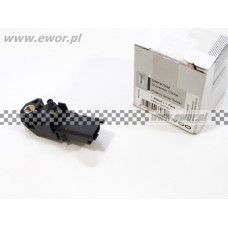 Czujnik podciśnienia kolektora dolotowego Galaxy Mondeo S-max VDO-5WK9700Z