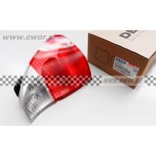 Lampa tylna BMW X5 E53 (DEPO-4441928RUECR)