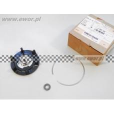 Zestaw naprawczy kompresora klimatyzacji płyta zabierakowa BMW E87 E90 E91 (BMW oryginał-64526989408)