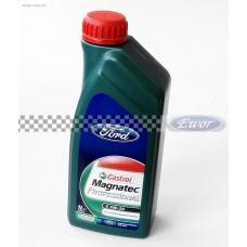 Olej silnikowy CASTROL FORD MAGNATEC PROFESSIONAL ECOBOOST 5W20 1L