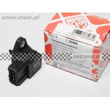 Czujnik podciśnienia kolektora dolotowego FEBI BILSTEIN-36966