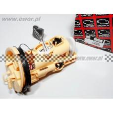 Pompa paliwa ENGITECH-ENT100066