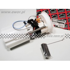 Pompa paliwa MONDEO MK IV, GALAXY, S-MAX (ENGITECH-ENT100086)