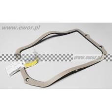 Uszczelka obudowy ogrzewania BMW E36 (BMW oryginał-64118390433)