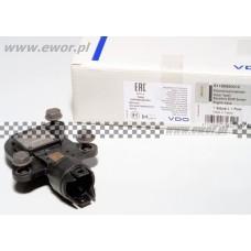 Czujnik mimośrodowy zmienne fazy rozrządu E60 E90 E70 E84 VDO-S119565001