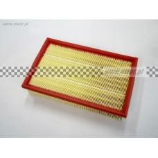 Filtr powietrza KA 96- 1.1/1.3 i (Jc Premium-1030652, 1050705, 97KX-9601-AB)