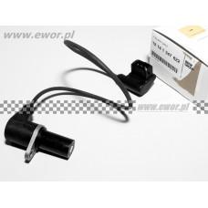 Generator impulsów wału korbowego BMW oryginał-12141247622