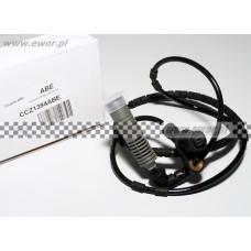 Czujnik prędkości koła ABE-CCZ1394ABE