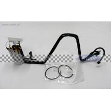 Pompa paliwa BMW E60 E61 E63 E64 (BOSCH-0580303134)