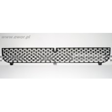 Atrapa przednia, grill - Ford Transit Zamiennik-4179759
