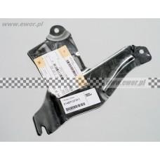 Izolacja termiczna przewodu hamulcowego E84 E90 E91 E93 BMW oryginał-51487137371