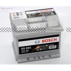Bosch BOSCH S5 52AH 520A