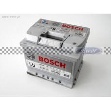 Bosch BOSCH S5 54AH 530A