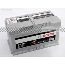 Bosch BOSCH S5 85AH 800A