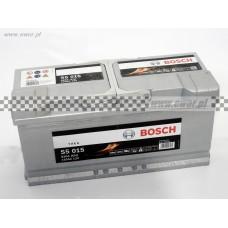 Bosch BOSCH S5 110AH 920A