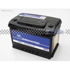 Akumulator rozruchowy Voltmaster / Centra 12V 74Ah 680A