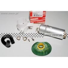 Pompa paliwa BMW E46 (Zamiennik-16146766942)