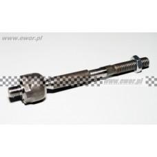 Drążek kierowniczy osiowy HART-7M0422803G