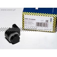 Czujnik parkowania E83 E70 E71 E72 VEMO-V20720040